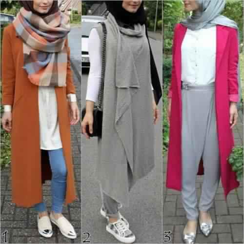 Styles de Hijab6