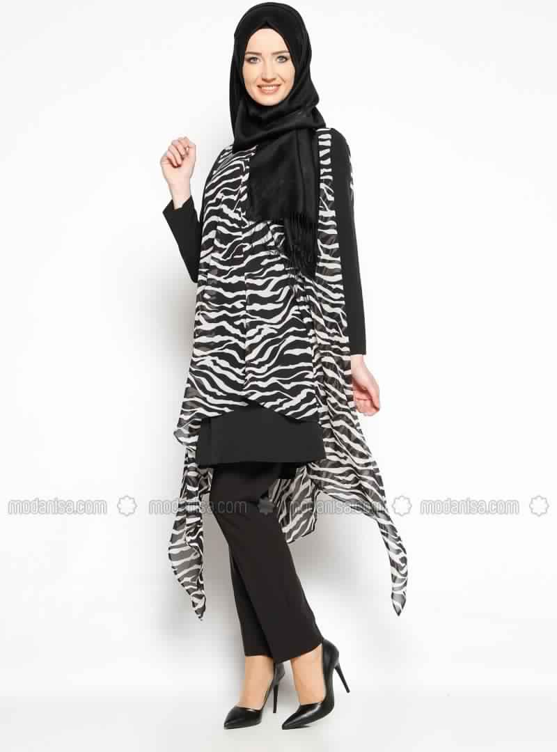 Tunique HijabTunique Hijab