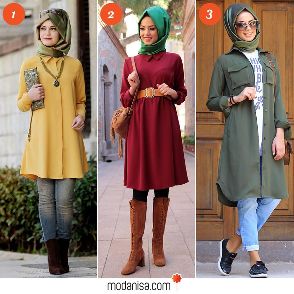 Trois Styles Hijab Tr S Fashion Et Pratiques Au Meilleur Prix Profitez Les Filles Astuces Hijab