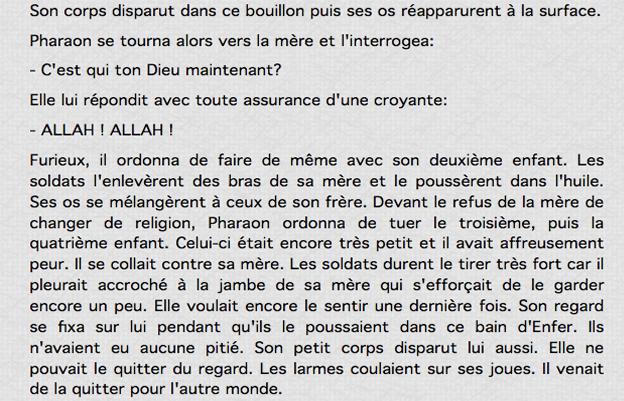 astuce hijab2
