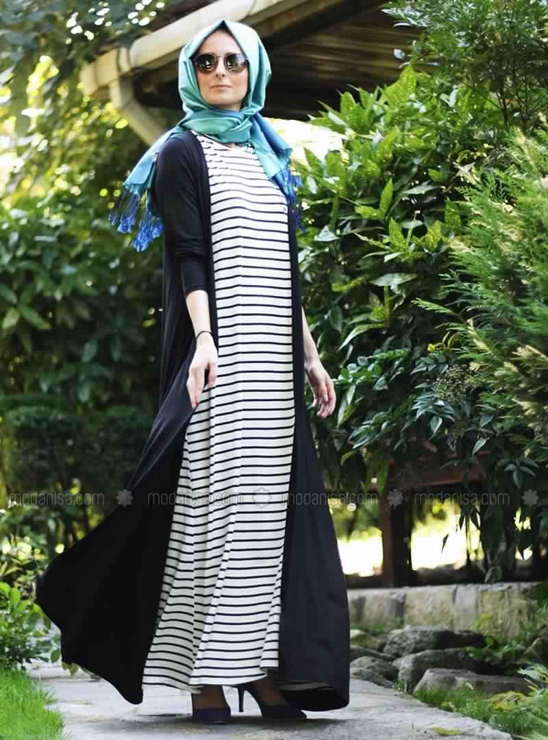 astuce hijab3