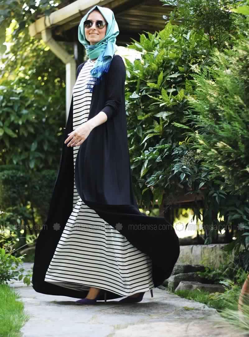 astuce hijab4