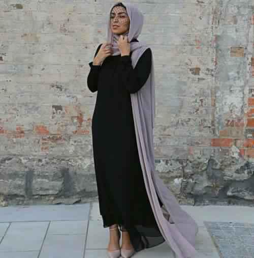 astuces-hijab1