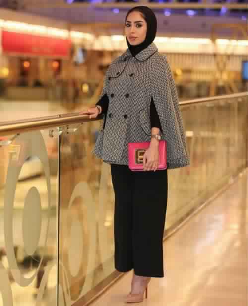 astuces-hijab10