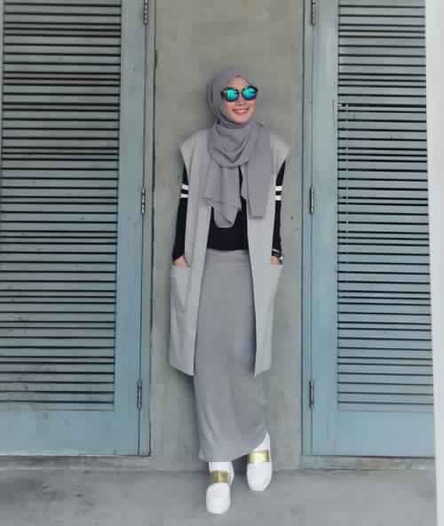 astuces-hijab2