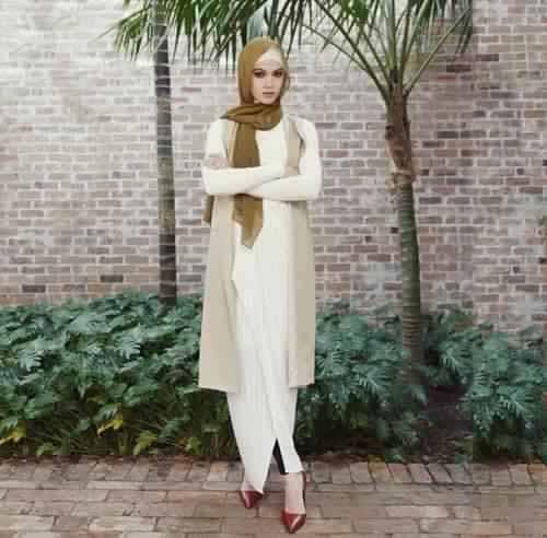 astuces-hijab3