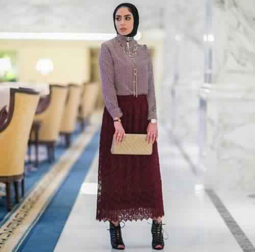 astuces-hijab4