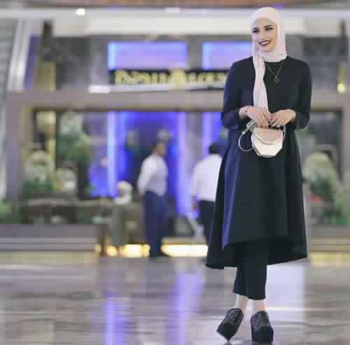 astuces-hijab5