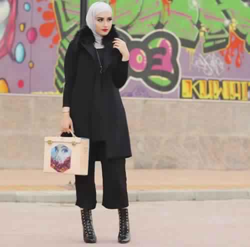 astuces-hijab6