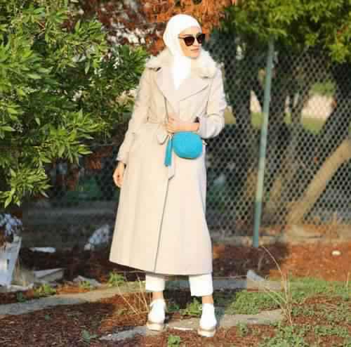 astuces-hijab7