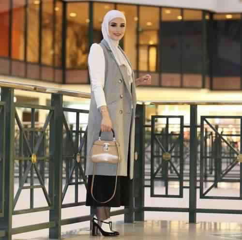 astuces-hijab8