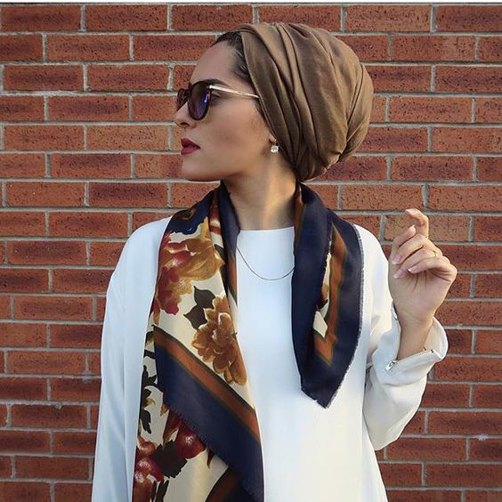 hijab10