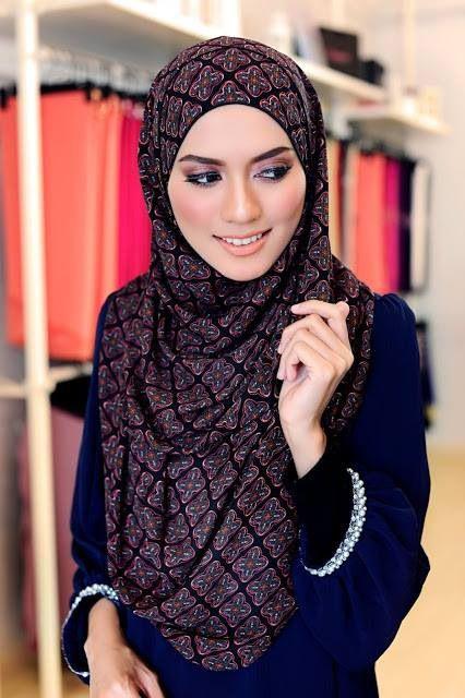 hijab15