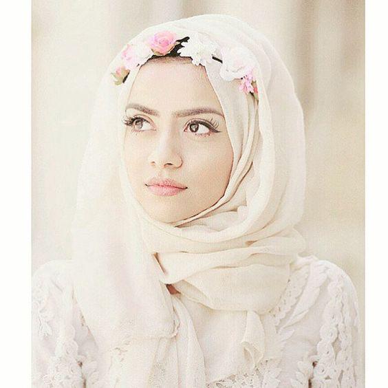 hijab17