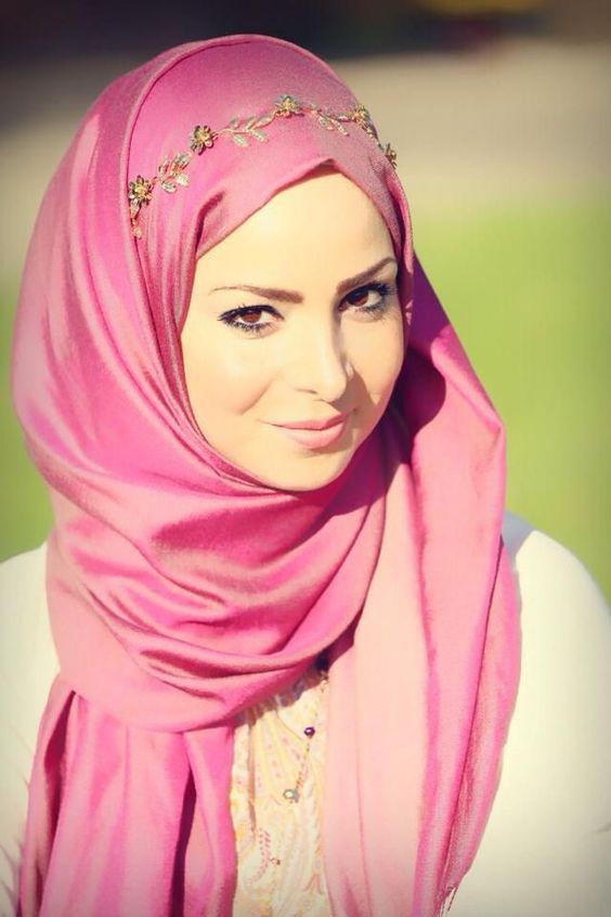 hijab19