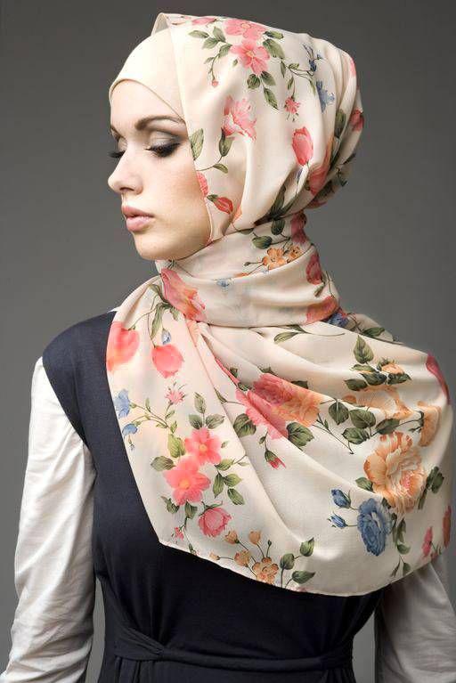 hijab20