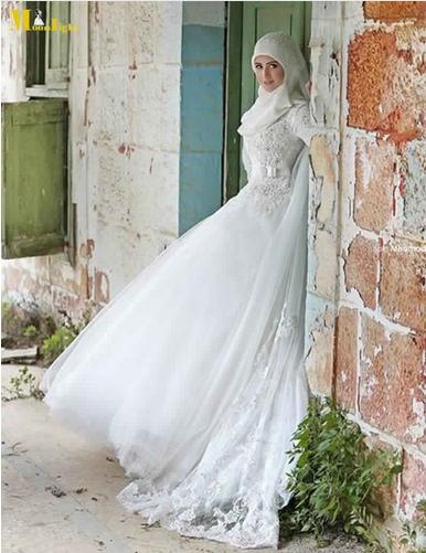 robe de mariage10