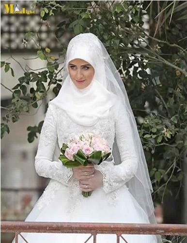 robe de mariage12