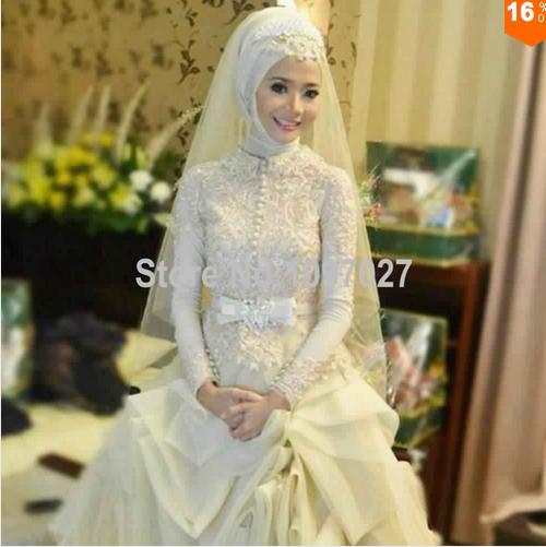 robe de mariage3