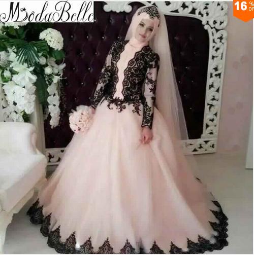 robe de mariage4