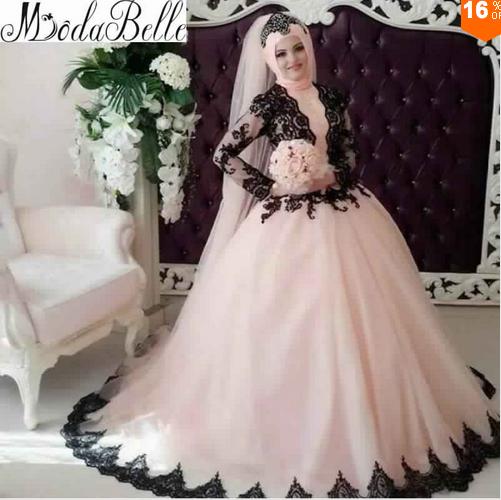 robe de mariage5