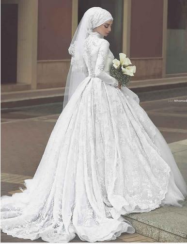 robe de mariage6