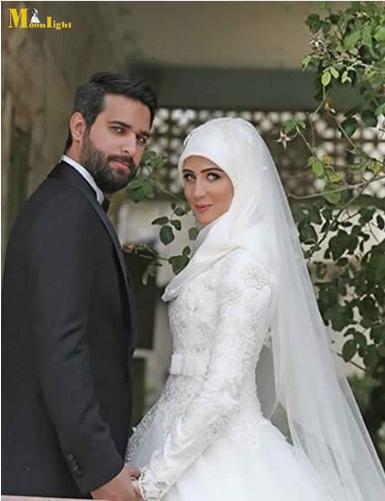 robe de mariage8