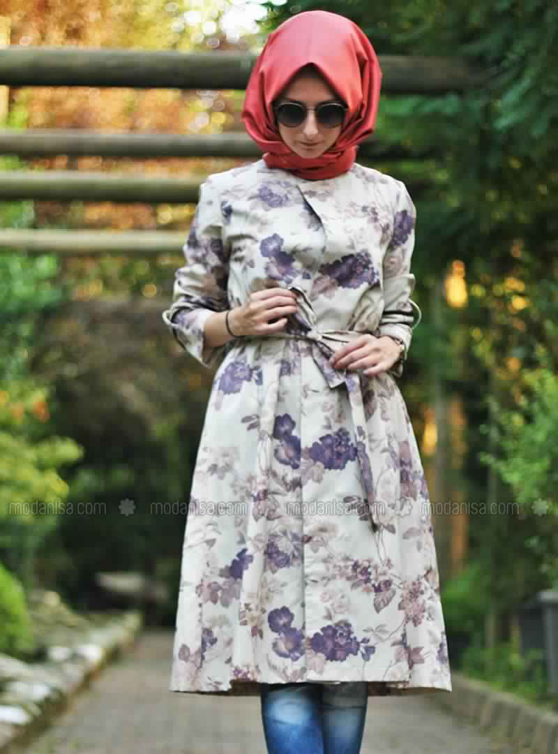 tunique hijab1