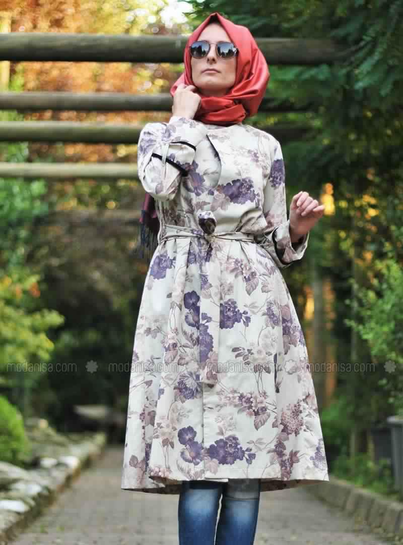 tunique hijab2