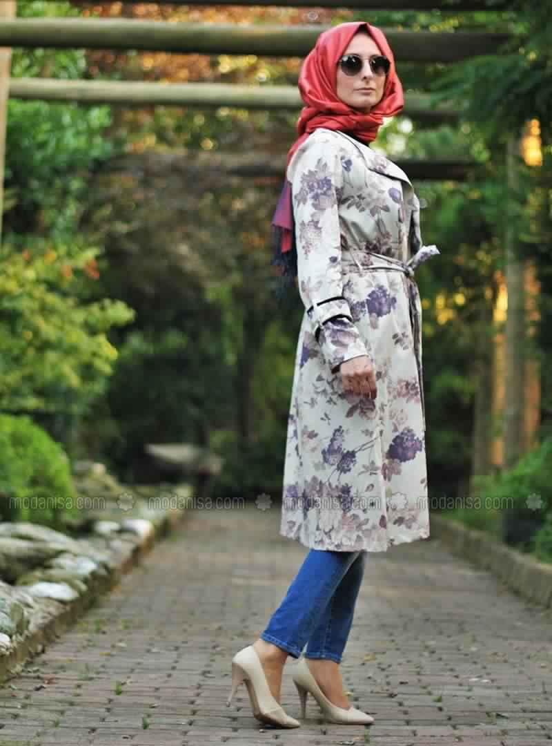 tunique hijab3