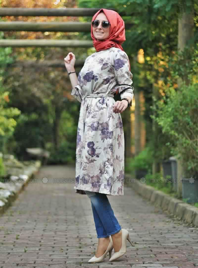 tunique hijab4