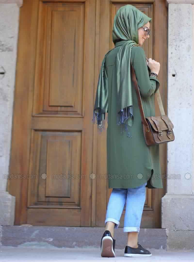 tunique hijab5