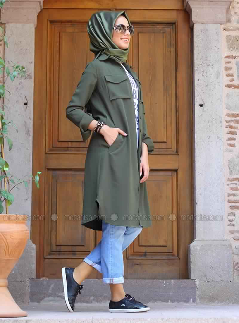 tunique hijab7