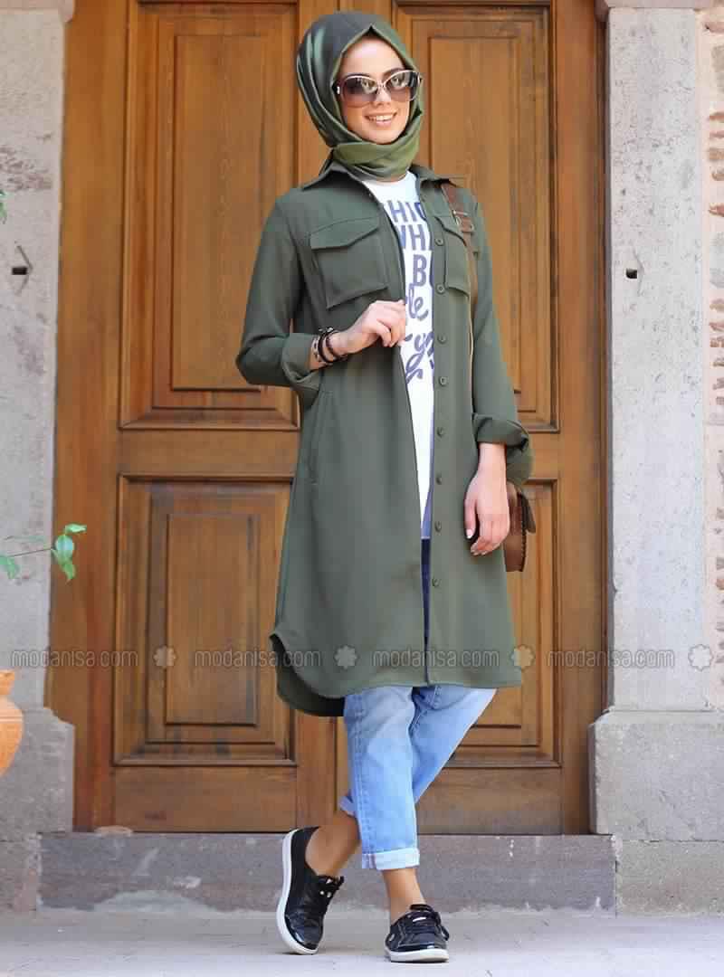 tunique hijab8