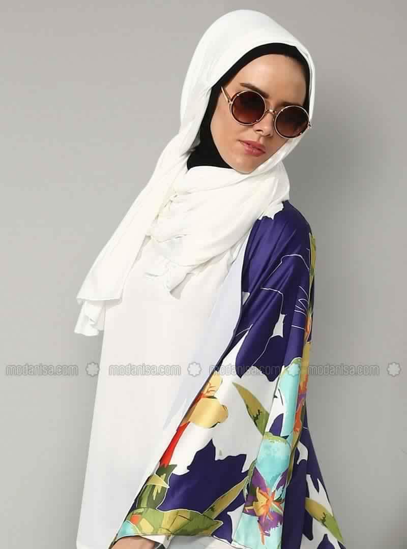 Foulard Pour Hijab Fashion1