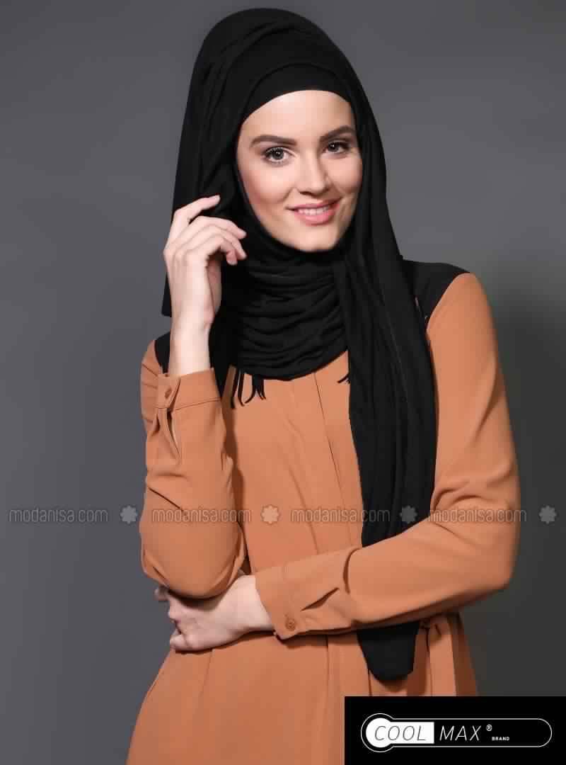 Foulard Pour Hijab Fashion8