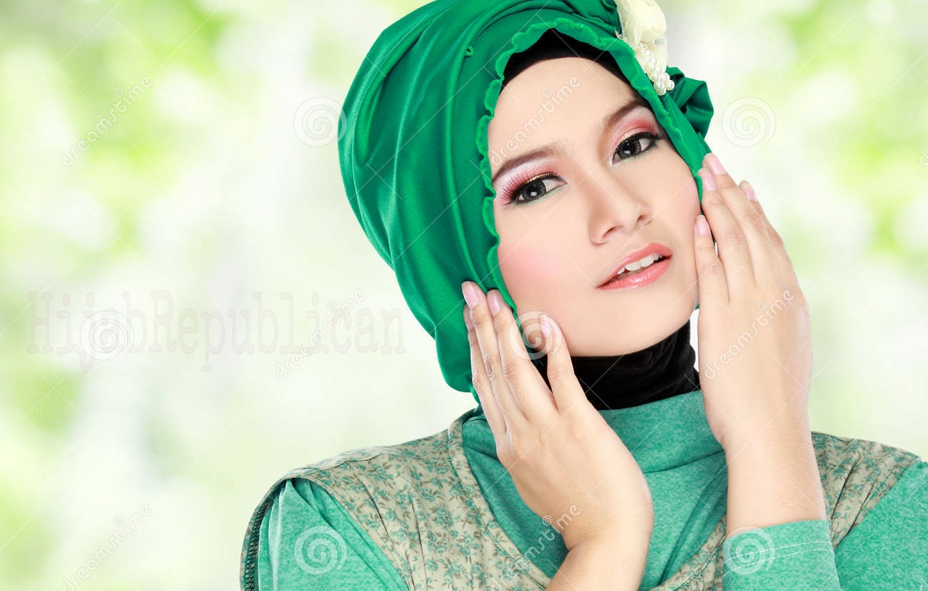 Hijab Fashion 11