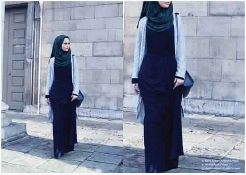 Hijab Fashion 31