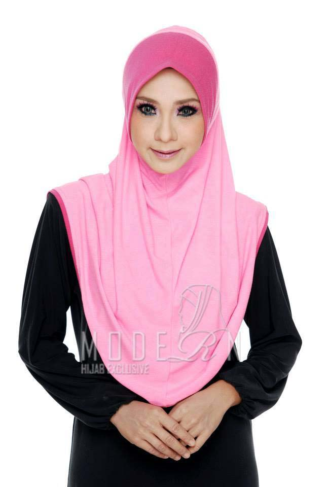 Hijab Fashion1