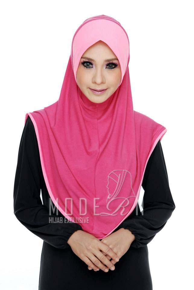 Hijab Fashion2