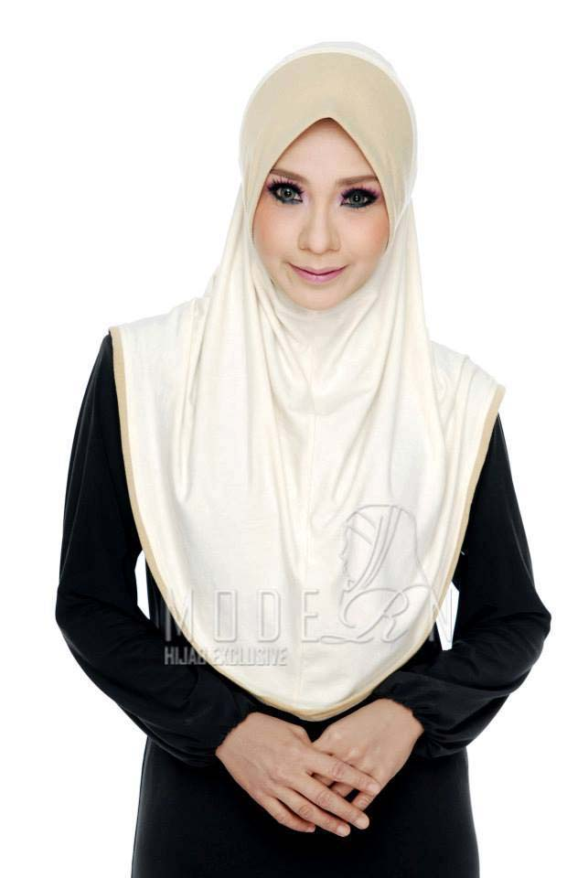 Hijab Fashion4