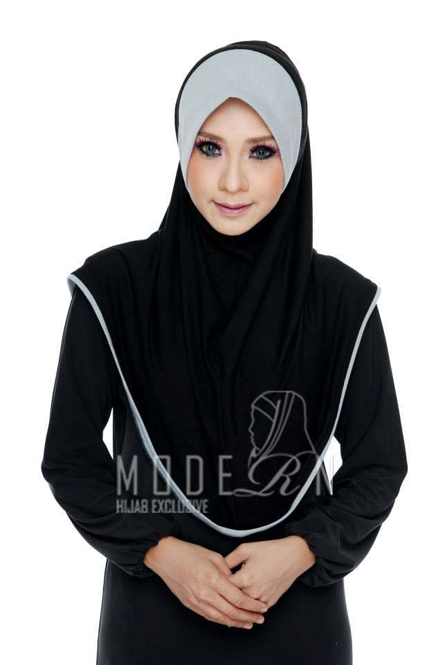 Hijab Fashion5