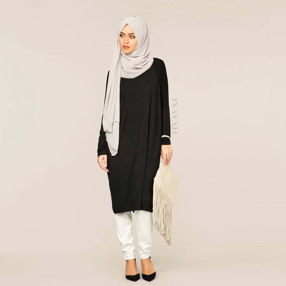 Hijab Inayah