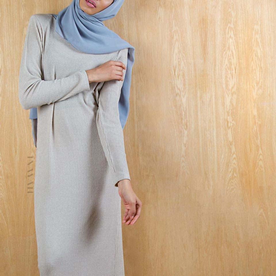 Hijab Inayah1