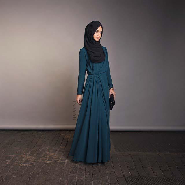 Hijab Inayah14