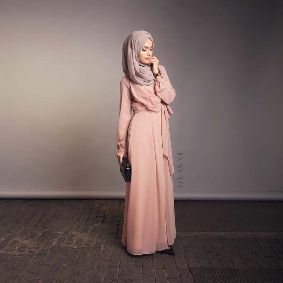 Hijab Inayah15