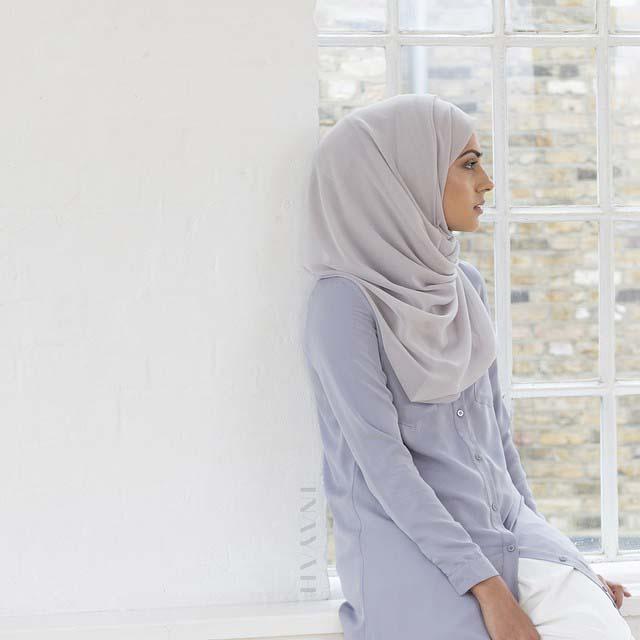 Hijab Inayah16