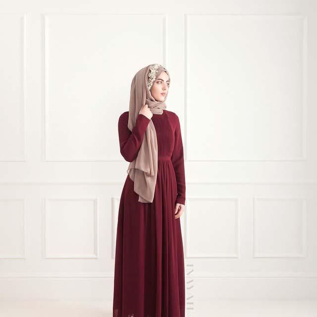 Hijab Inayah17