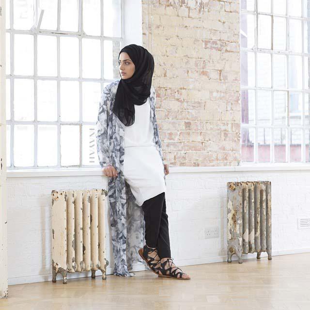 Hijab Inayah18