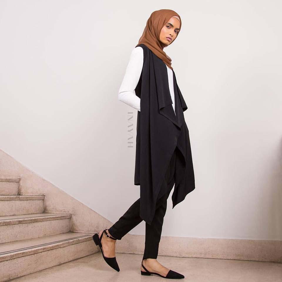 Hijab Inayah3